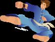 Action games - Games XL .com