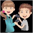 Multiplayer games - Games XL .com