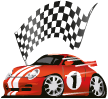 Race games - Games XL .com