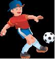 Sport games - Games XL .com
