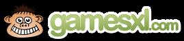 Gamesxl.com